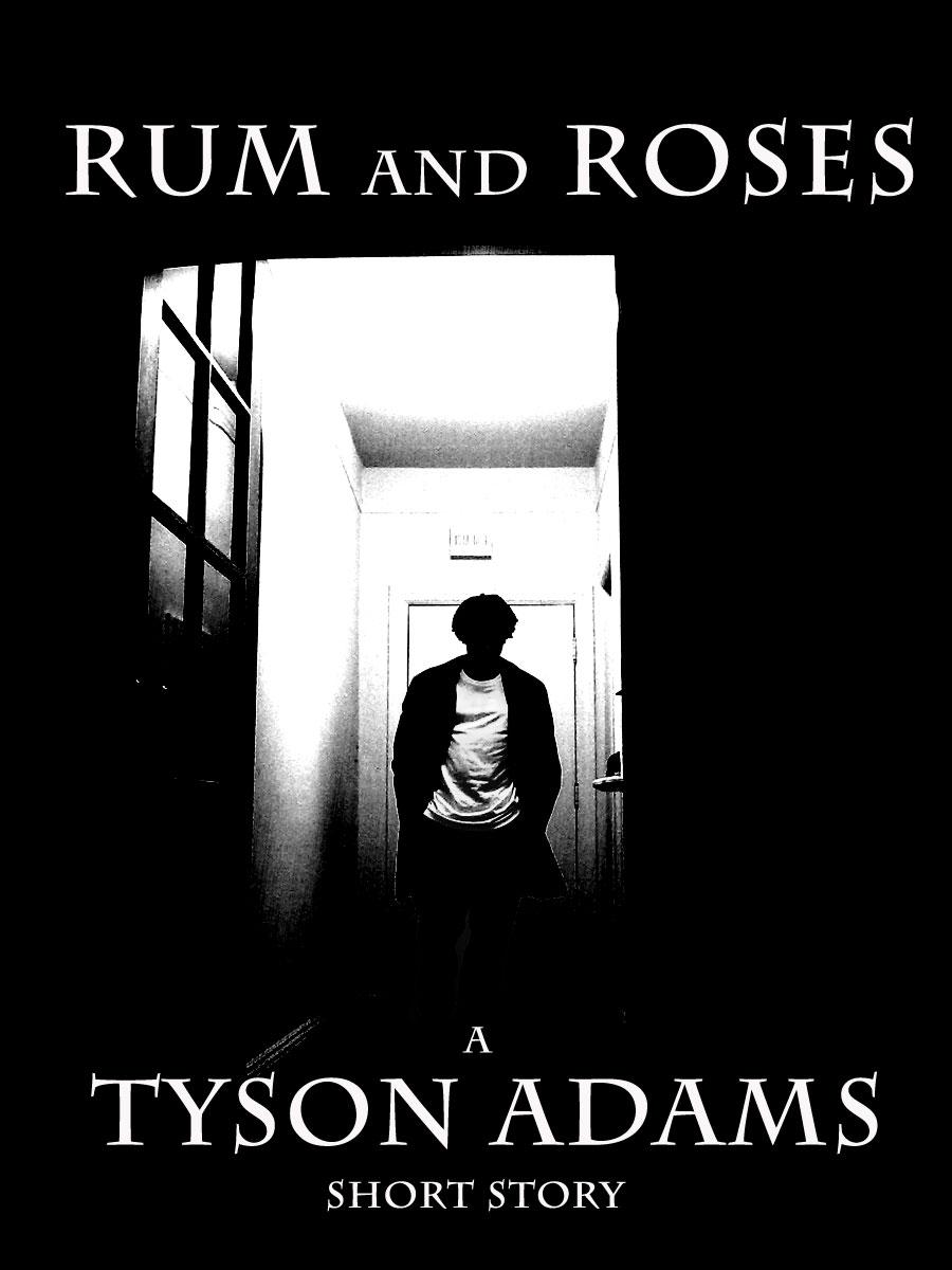 Shorts Tyson Adams