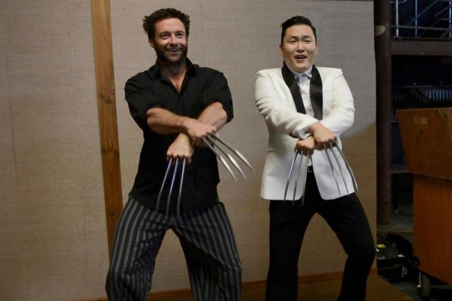 312778-hugh-jackman-and-korean-superstar-psy