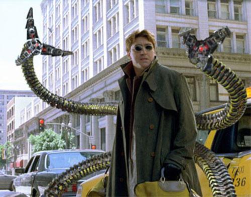doctor-octopus-spiderman-2