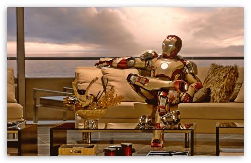 iron_man_12-t2