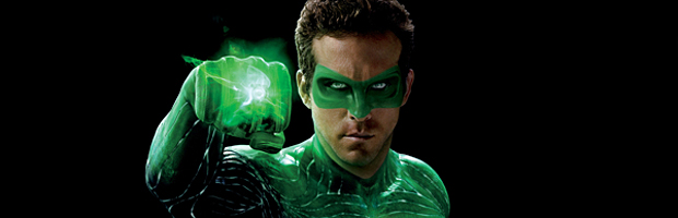 The mask makes me look less like Ryan Reynolds, don't you think?
