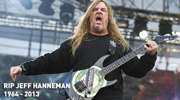 Jeff-Hanneman-Slayer-RIP