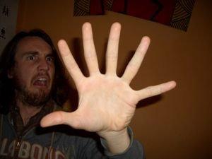 the-six-fingered-man.jpg