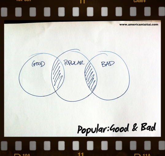 popular-good-and-bad