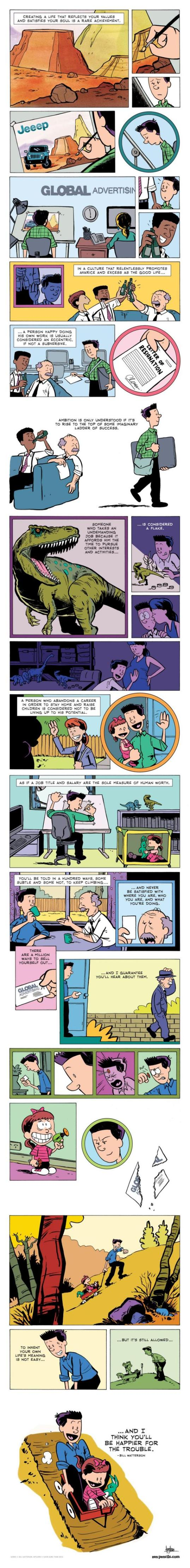 watterson_advice_large.jpg.CROP.article568-large