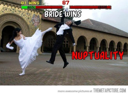 funny-wedding-photo-ideas-game