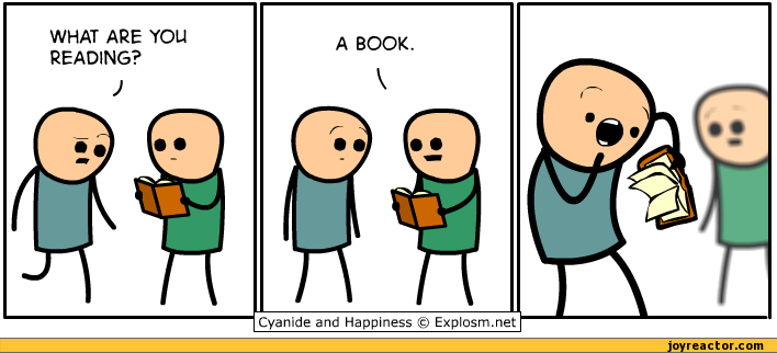 comics-Cyanide-and-Happiness-books-626554