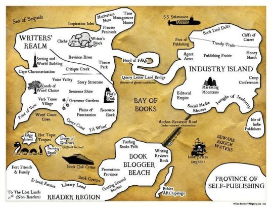large_Publishing_Map