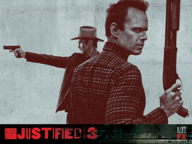 FX_Justified_WP_1600x1200_3
