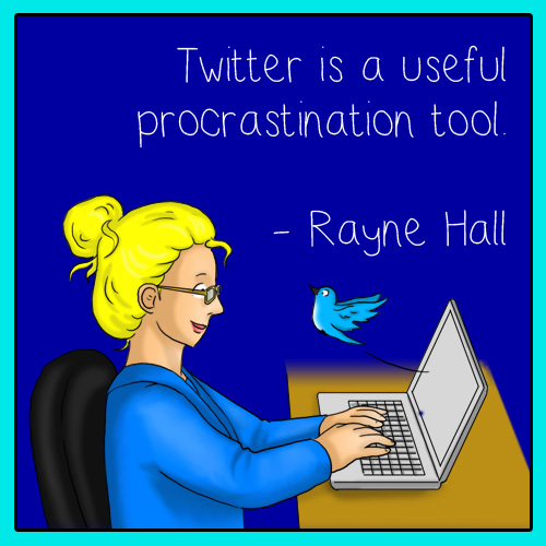 Rayne-Hall-Writing-Meme-Twitter