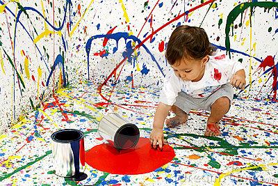 paint-baby-thumb986947