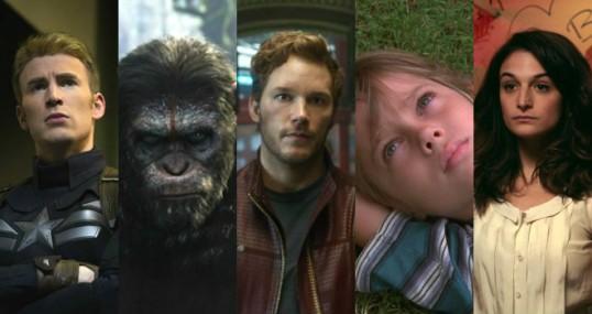 best-movies-2014