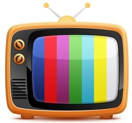 new_4960802_retro-tv-icon-1-e1352818674331