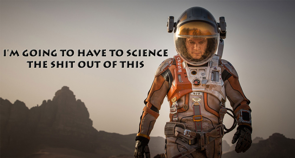 Science-the-shit-out-of-this