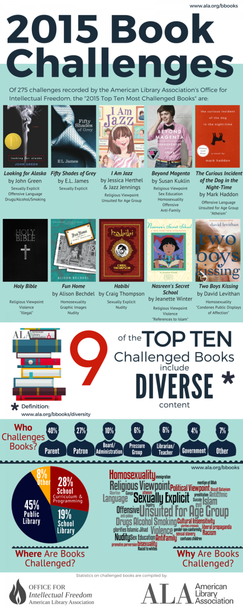 infographictopten2015-long