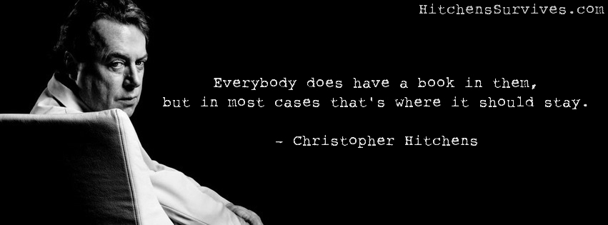 christopher-hitchens-everybody-book