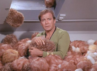 st_troublewithtribbles