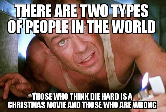 die-hard-is-the-best-christmas-movie-of-all-time