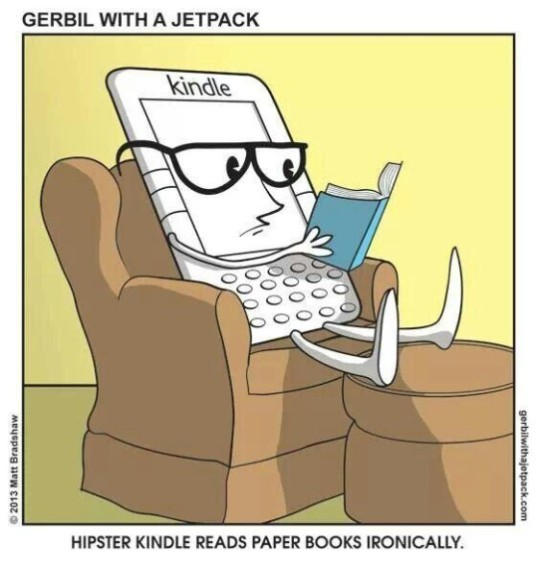 hipster-kindle-cartoon-540x571