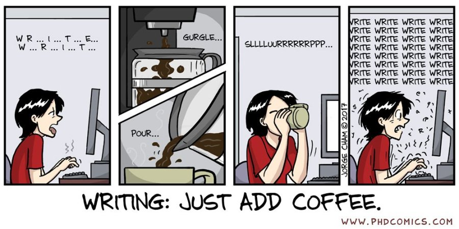 Just add coffee.jpg