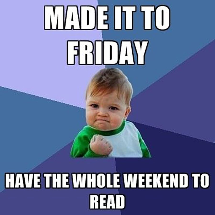 whole-weekend-to-read