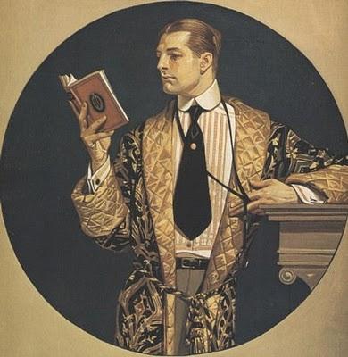 man-smoking-jacket
