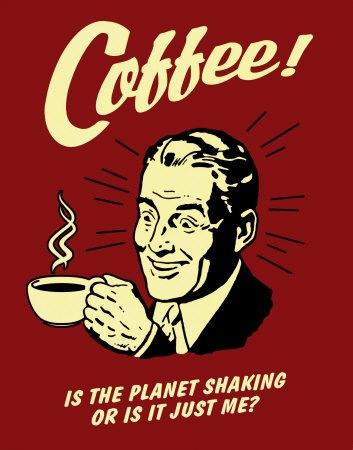retro-coffee-funny