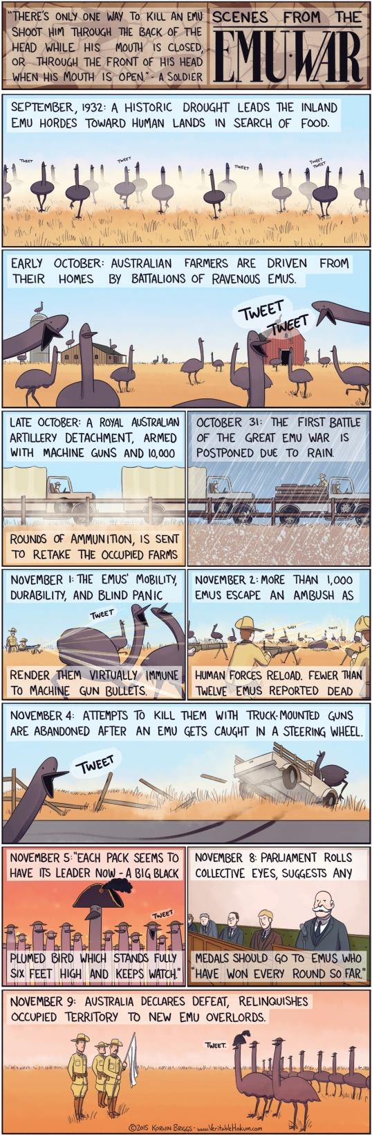 emu-war