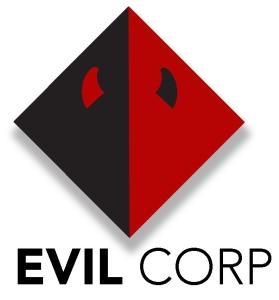 Evil-Corp