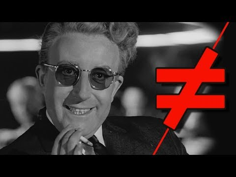 dr-strangelove-whats-the-difference-image-5239079