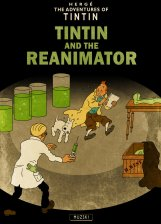 tintinlovecract61120123