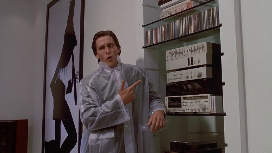 christian-bale-american-psycho-plastic-jacket-cover-up-picture