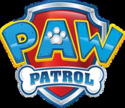 250px-paw_patrol_logo