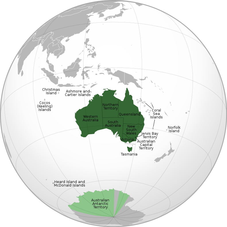 791px-australia_states_and_territories_labeled-svg