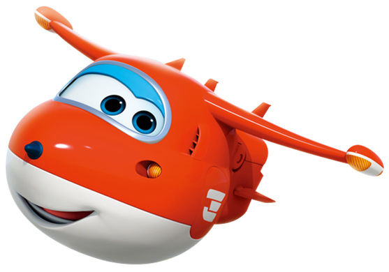 http3A2F2Fimagensemoldes.com_.br2Fwp-content2Fuploads2F20182F032FSuper-Wings-Jett-Super-Wings-4-PNG