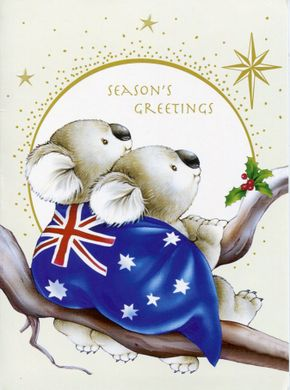 https3A2F2Frememberingletters.files_.wordpress.com2F20122F052Faustralia-christmas-card