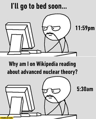 https3a2f2fstarecat.com2fcontent2fwp-content2fuploads2fat-midnight-ill-go-to-bed-soon-at-5-30-am-why-am-i-on-wikipedia-reading-about-advanced-nuclear-theory
