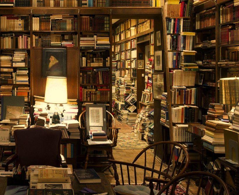 libraryerasmus