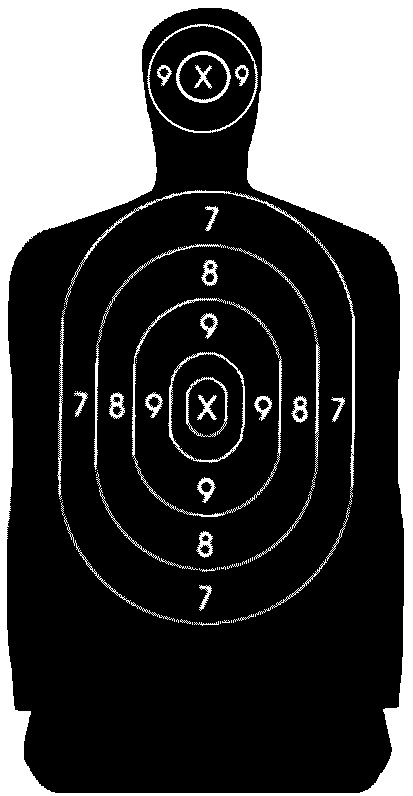 target-human_silhouette